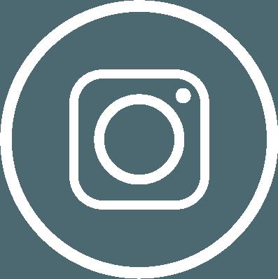 instagram dr degrootte