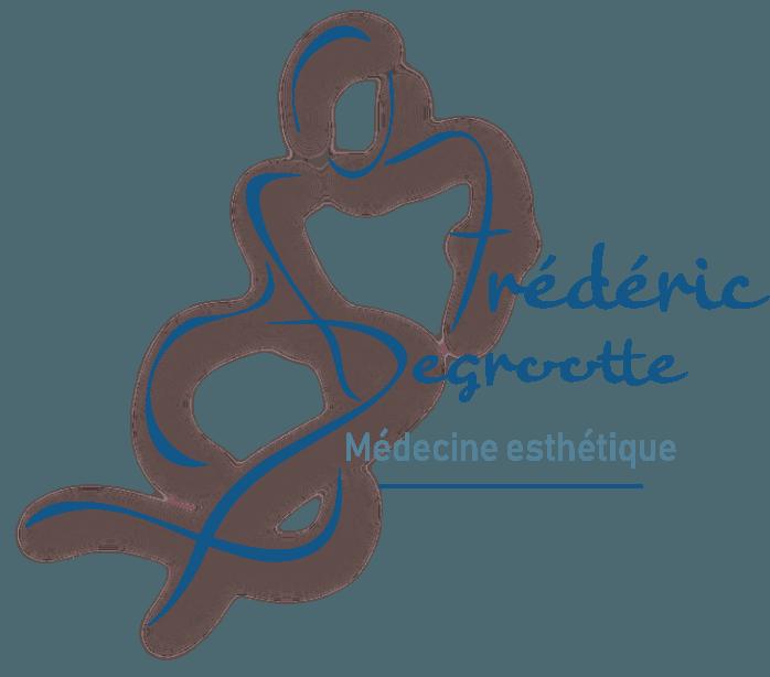 Dr Frédéric Degrootte